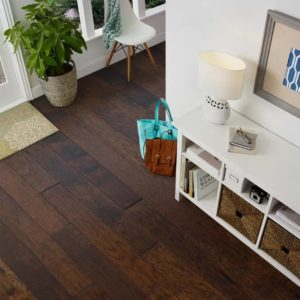 Regal hardwoods Curator-carlisle-Brown-Tones hardwood floors
