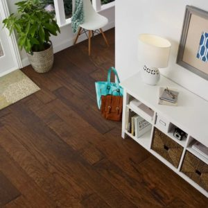 Regal Hardwoods Floors Curator Grayson Red Amber Tones hardwood Floors