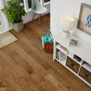 Regal Hardwoods Floors Curator Madison Natural Tones Hardwood Floors