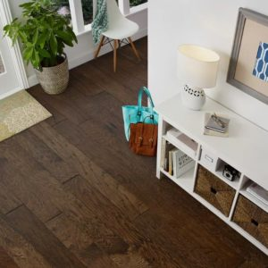 Regal Hardwoods Floors Curator Remi Earth Tones Hardwood Floors