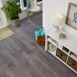 Regal Hardwoods Floors Elements Burnt Dune Shadow Gray Tones Hardwood Floors