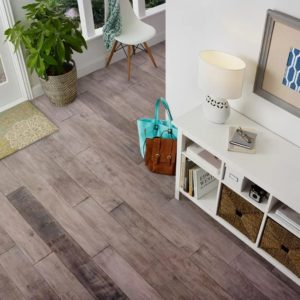 Regal Hardwoods Floors Elements Burnt Light Stone Gray Tones Hardwood Floors