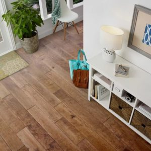 Regal Hardwoods Floors Elements Burnt pueblo clay Natural Tones Hardwood Floors