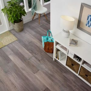 Regal Hardwoods Floors Elements Burnt Wolf Gray Tones Hardwood Floors