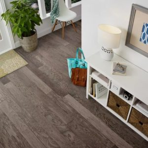 Regal Hardwoods Floors Final Touch Ash Gray Red Gray Tones Hardwood Floors