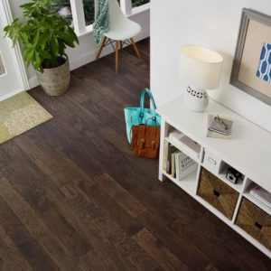 Regal Hardwoods Floors Final Touch Burlap Brown Tones Hardwood Floors