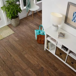 Regal Hardwoods Floors Final Touch Doeskin Natural Tones Hardwood Floors