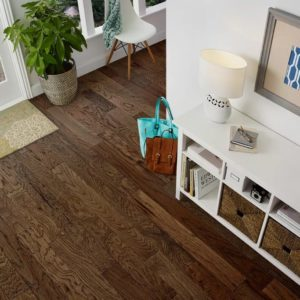 Regal Hardwoods Floors Final Touch Henna Brown Tones Hardwood Floors
