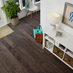 Regal Hardwoods Floors Final Touch pewter Gray Tones Hardwood Floors