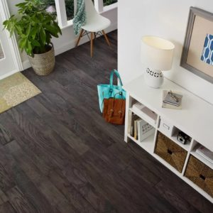 Regal Hardwoods Floors Final Touch Smoke Gray Tones Hardwood Floors