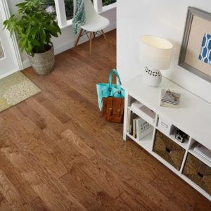 Regal Hardwoods Floors Havana Riviera Natural Tones Hardwood Floors