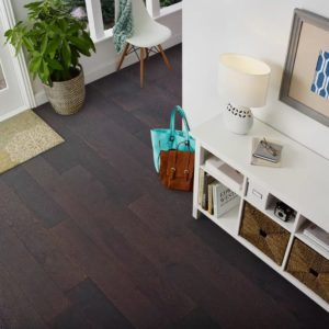 Regal Hardwoods Floors New England Atlantic Avenue Ebony Tones Hardwood Floors