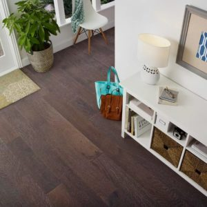 Regal Hardwoods Floors New England Briarstone Way Gray Tones Hardwood Floors