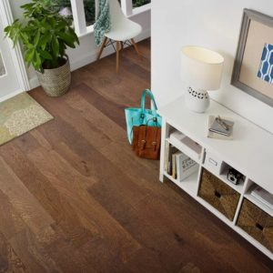 Regal Hardwoods Floors New England Driftwood Road Natural Tones Hardwood Floors