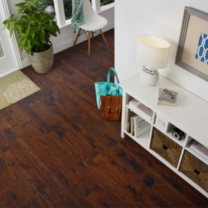 Regal Hardwoods Woods Floors Old Time Luxe Ducale Brown Tones Hardwood Floors