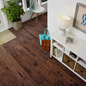 Regal Hardwoods Floors Old Time Luxe Kensington Earth Tones hardwood Floors