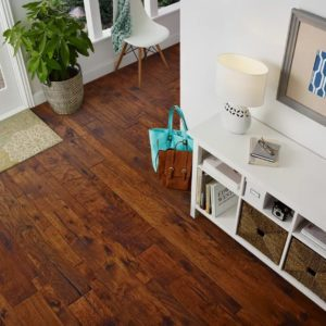 Regal Hardwoods Woods Floors Old Time Luxe winchester Red Amber Tones Hardwood Floors