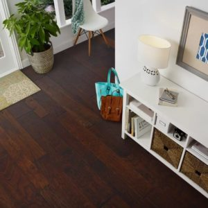 Regal Hardwoods Floors Old Time Special Edition Hot Tottie Brown Tones Hardwood Floors