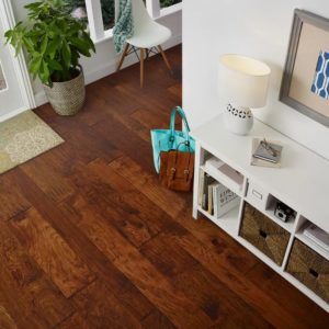 Regal Hardwoods Floors Old Time Special Editioncognac Reserve Red Amber Tones Hardwood Floors