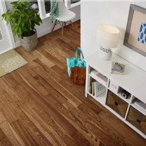 Regal Hardwoods Floors On The Nine Grandview Ave Natural Tones Hardwood Floors