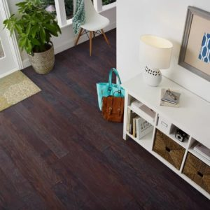 Regal Hardwoods Floors On The Nine  Hntington Ave Gray Tones Hardwood Floors