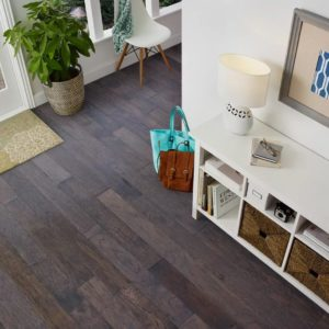 Regal Hardwoods Floors On The Nine New Vanderbilt Gray Tones Hardwood Floors