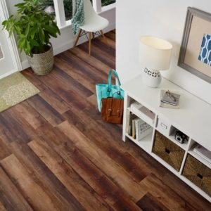 Regal Hardwoods Floors permaplank Buffalo Brown Tones Hardwood Floors