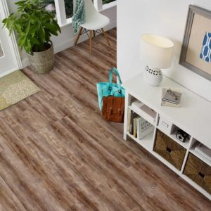 Regal Hardwoods Floors permaplank Fossil Natural Tones