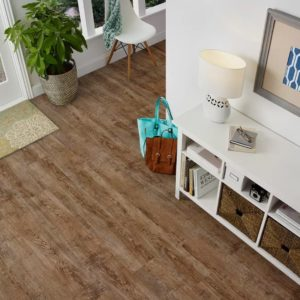 Regal Hardwoods Floors Permaplank Natural Tones Hardwood Floors