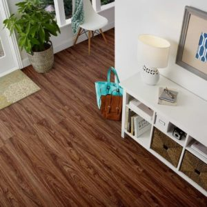 Regal Hardwoods Floors permaplank Brown Tones Hardwood Floors