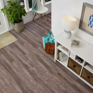 Regal Hardwoods Floors permaplank Seashell Mixed Dark Tones Hardwood Floors