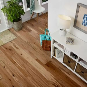 Regal Hardwoods Floors Reclaimed Aged oak Baltic Birch Hardwood Floors