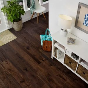 Regal Hardwoods Floors Reclaimed oak Classic Brown Baltic Birch Hardwood