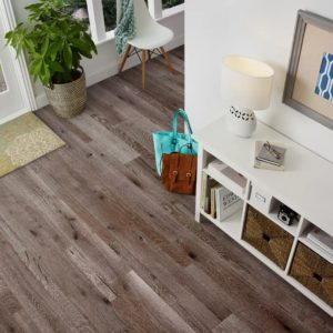 Regal Hardwoods Floors Reclaimed Distressed Grey Baltic Birch Hardwood