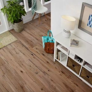 Regal Hardwoods Floors Reclaimed weathered oak  ply Baltic Birch Hardwood
