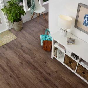 Regal Hardwoods Floors Rigid Core Cliq Alpaca Earth Tones Hardwood Floors