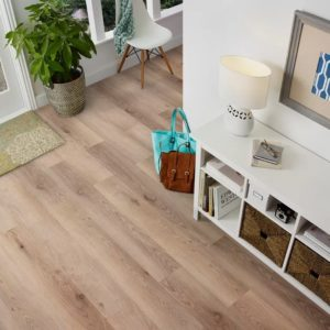 Regal Hardwoods Floors Rigid Core Cliq Arctic Fox Mixed Light Tones Hardwood Floors
