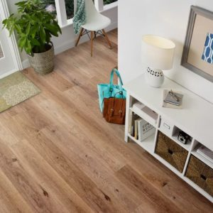 Regal Hardwoods Floors Rigid Core Cliq Bighorn Mixed Light Tones Hardwood Floors