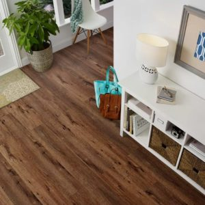 Regal Hardwoods Floors Rigid Core Cliq Gazelle Earth Tones Hardwood Floors