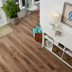Regal Hardwoods Floors Rigid Core Cliq Puma Natural Tones Hardwood Floors