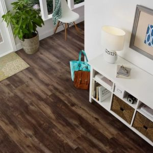 Regal Hardwoods Floors Rhino Mixed Dark Tones Hardwood Floors