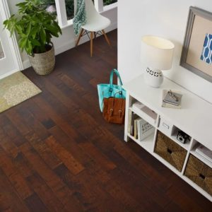 Regal Hardwoods Floors On The Nine su Vino vinto Tinto Brown Tones Hardwood Floors