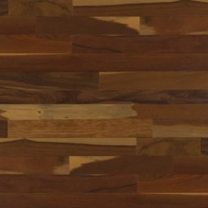 Tradewinds Exotic Hardwood Collection Sappy Briziliant Waunt Natural