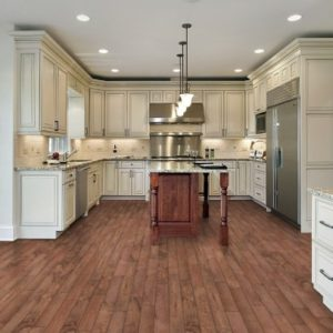 foto de Products by collection - Hardwood Flooring Installation Dallas TX ...